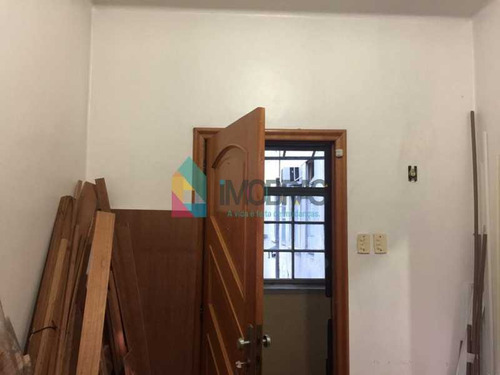 sala-à venda-centro-rio de janeiro - cpsl00069