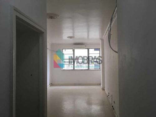sala-à venda-centro-rio de janeiro - cpsl00091