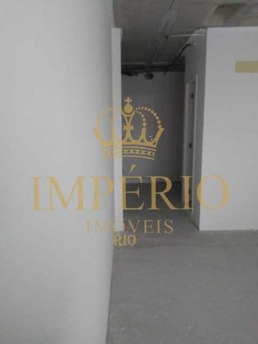 sala-à venda-centro-rio de janeiro - ctsl00001