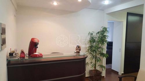 sala à venda em alto da mooca - sa001294