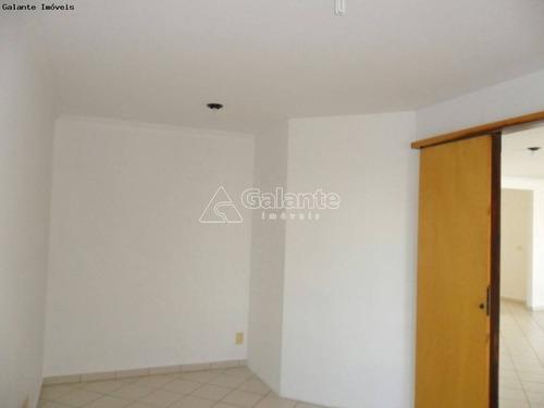 sala à venda em bosque - sa049283