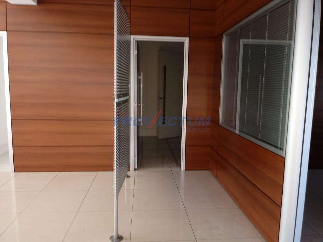 sala à venda em bosque - sa242767