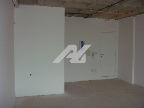 sala à venda em botafogo - sa123373