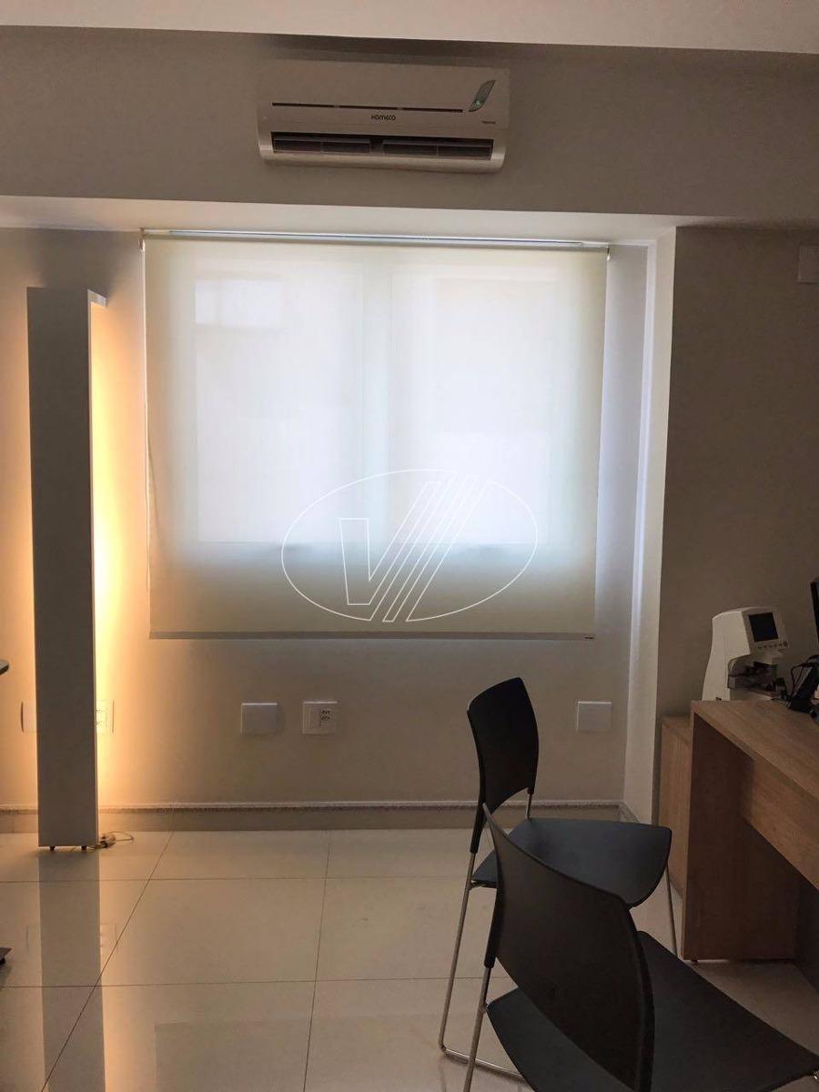 sala à venda em botafogo - sa231062