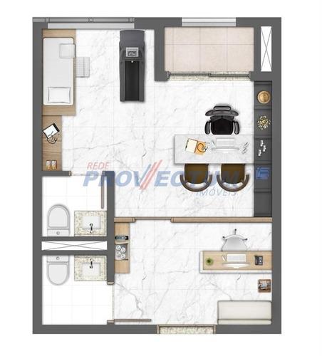 sala à venda em botafogo - sa243943