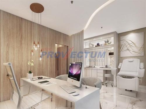 sala à venda em botafogo - sa243944