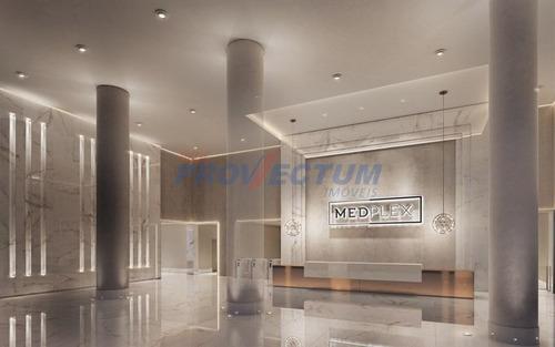 sala à venda em botafogo - sa243945