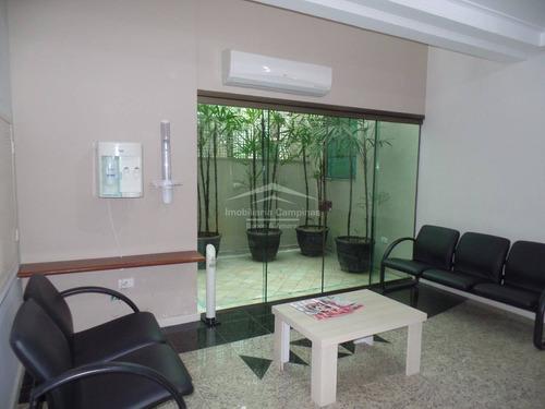 sala à venda em cambuí - sa002248