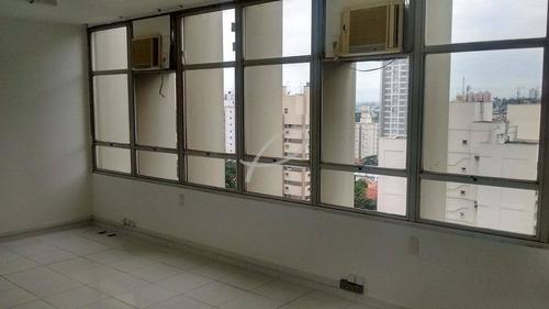 sala à venda em cambuí - sa003972