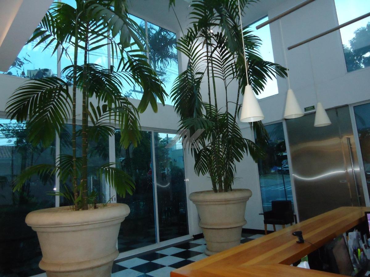 sala à venda em cambuí - sa004759