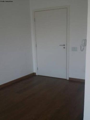 sala à venda em cambuí - sa122702