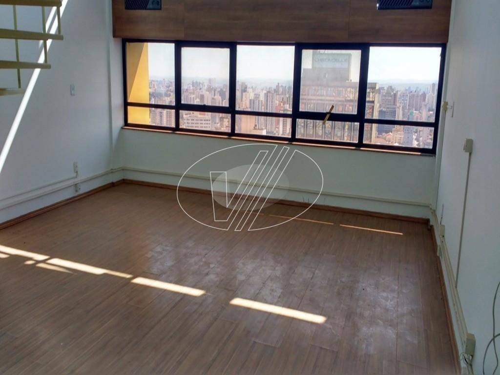 sala à venda em centro - sa000387