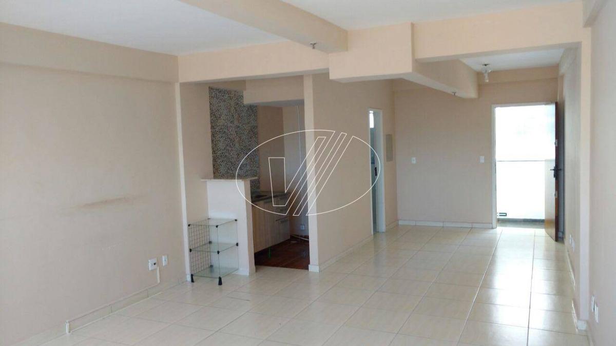 sala à venda em centro - sa001056
