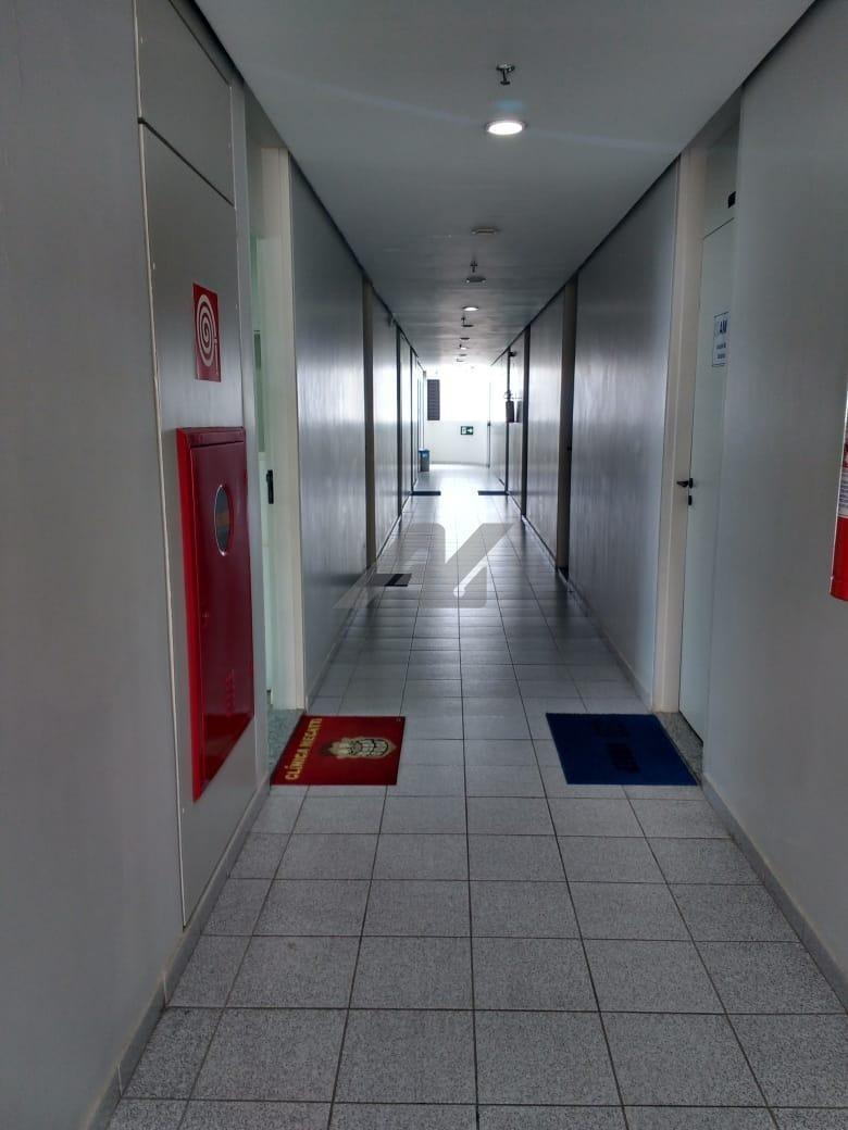 sala à venda em centro - sa004683