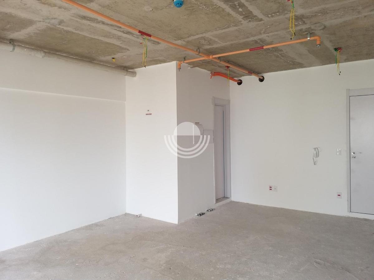 sala à venda em centro - sa005516