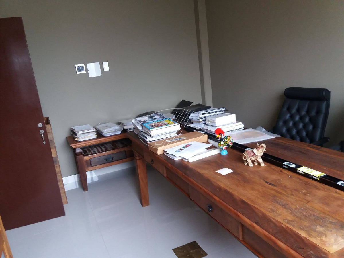 sala à venda em centro - sa022903