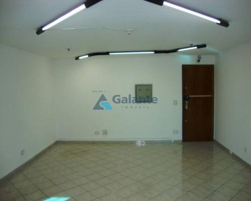 sala à venda em centro - sa049302