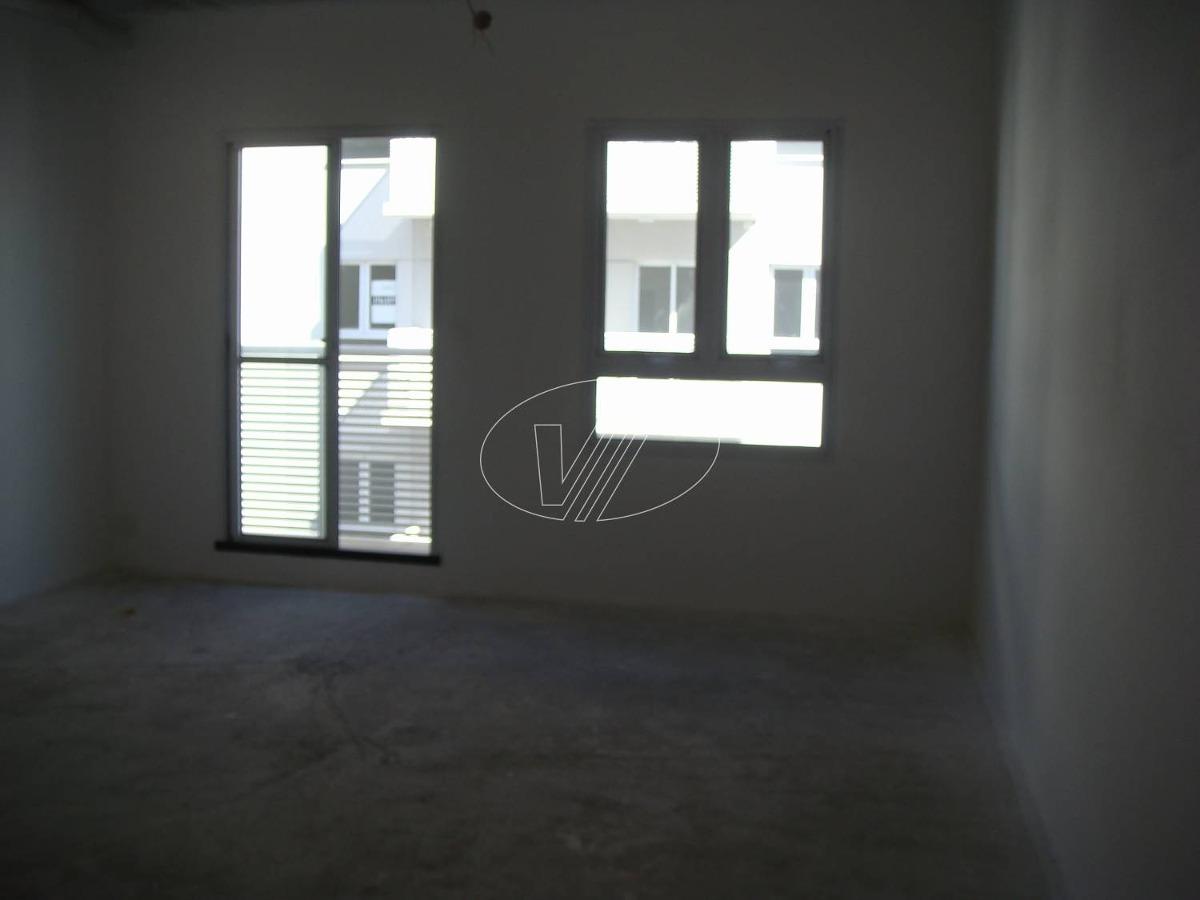 sala à venda em centro - sa110854