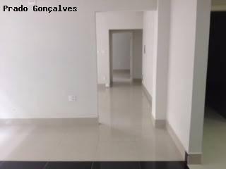 sala à venda em centro - sa123061