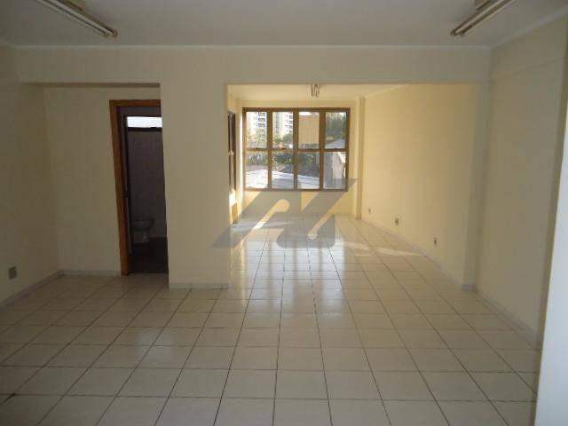 sala à venda em centro - sa179855