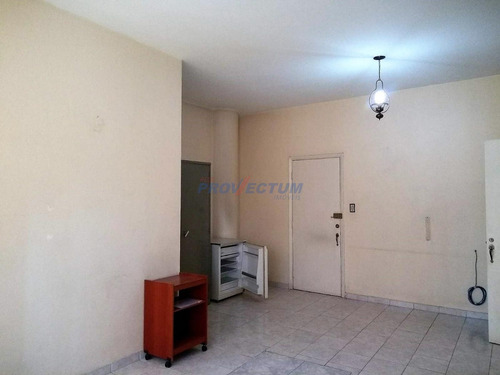 sala à venda em centro - sa236029