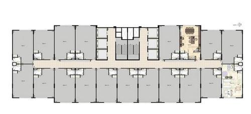 sala à venda em centro - sa241132