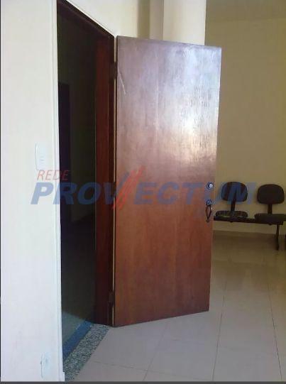 sala à venda em centro - sa243474