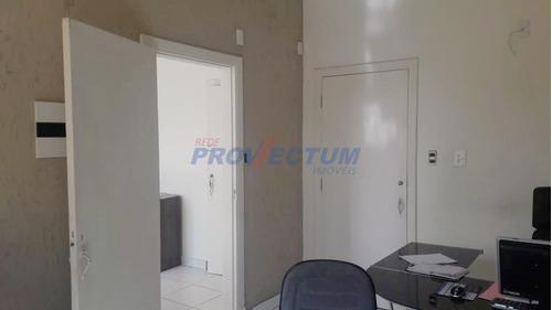 sala à venda em centro - sa245608