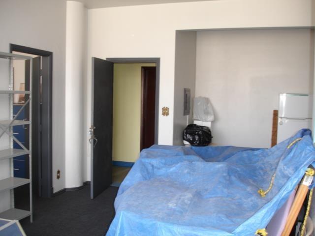 sala à venda em centro - sa246758