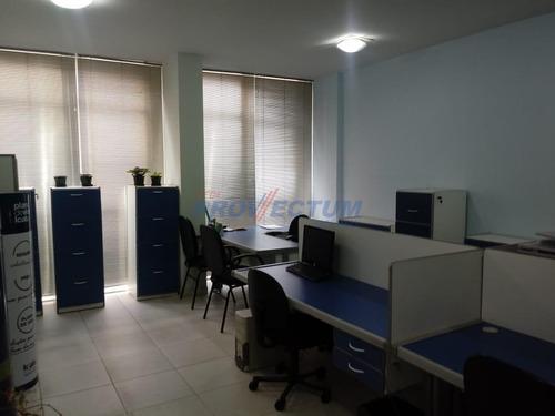 sala à venda em centro - sa248688