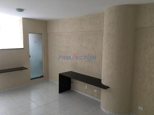 sala à venda em centro - sa250488