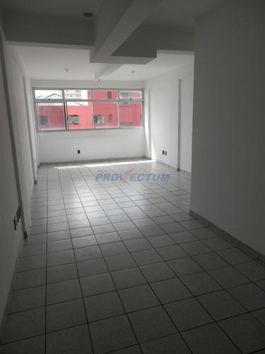 sala à venda em centro - sa250576