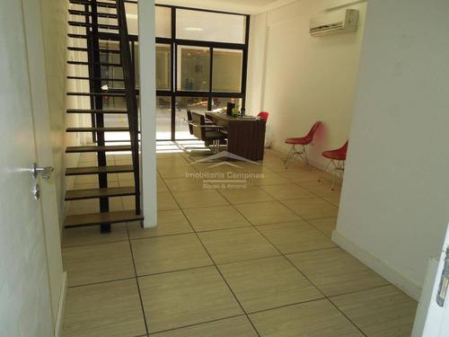 sala à venda em jardim chapadão - sa002969