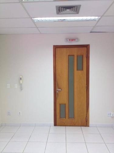 sala à venda em jardim conceição (sousas) - sa198539