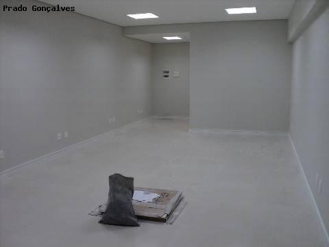 sala à venda em loteamento center santa genebra - sa121486