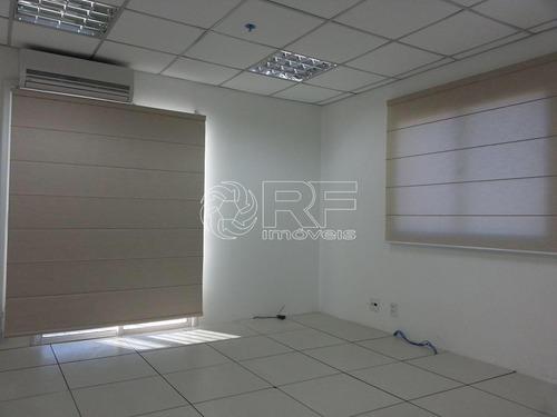 sala à venda em mooca - sa004436
