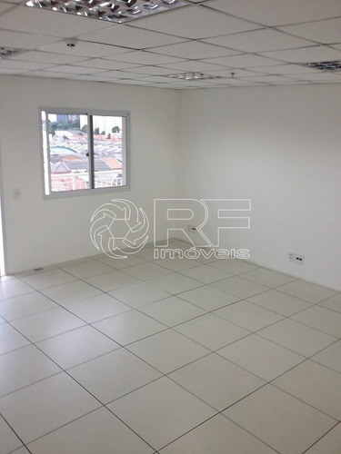 sala à venda em mooca - sa004443
