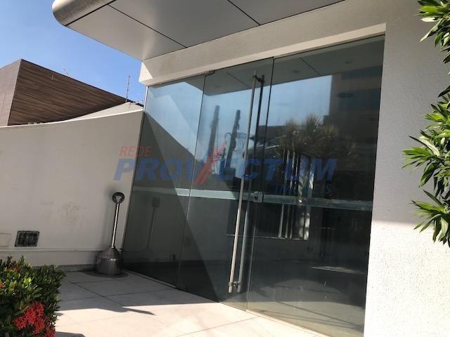 sala à venda em nova campinas - sa242794