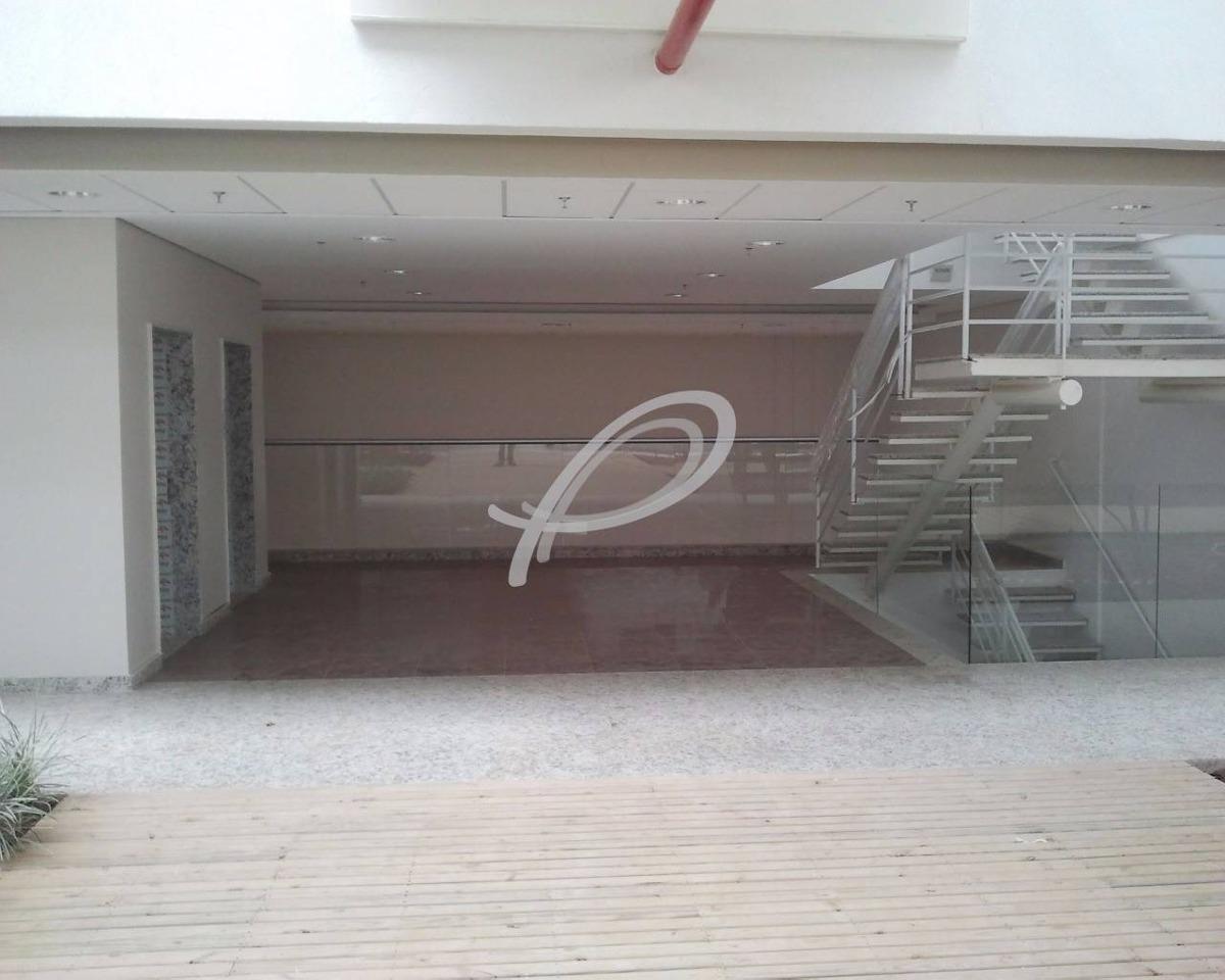 sala à venda em swiss park - sa001611