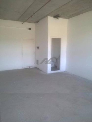 sala à venda em swiss park - sa001701