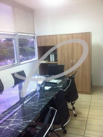 sala à venda em swiss park - sa162960