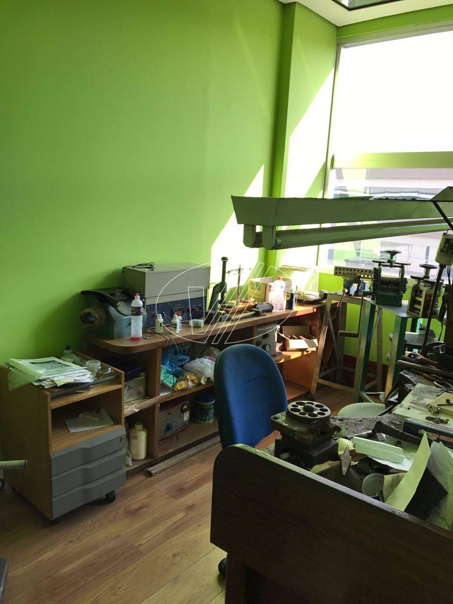 sala à venda em swiss park - sa231334