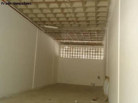 sala à venda em vila itapura - sa121598