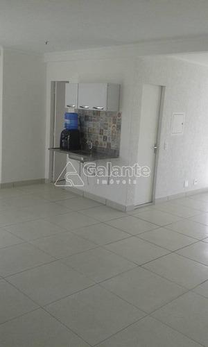 sala à venda em vila lídia - sa179136