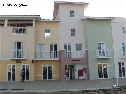 sala à venda em ville sainte hélène - sa121265