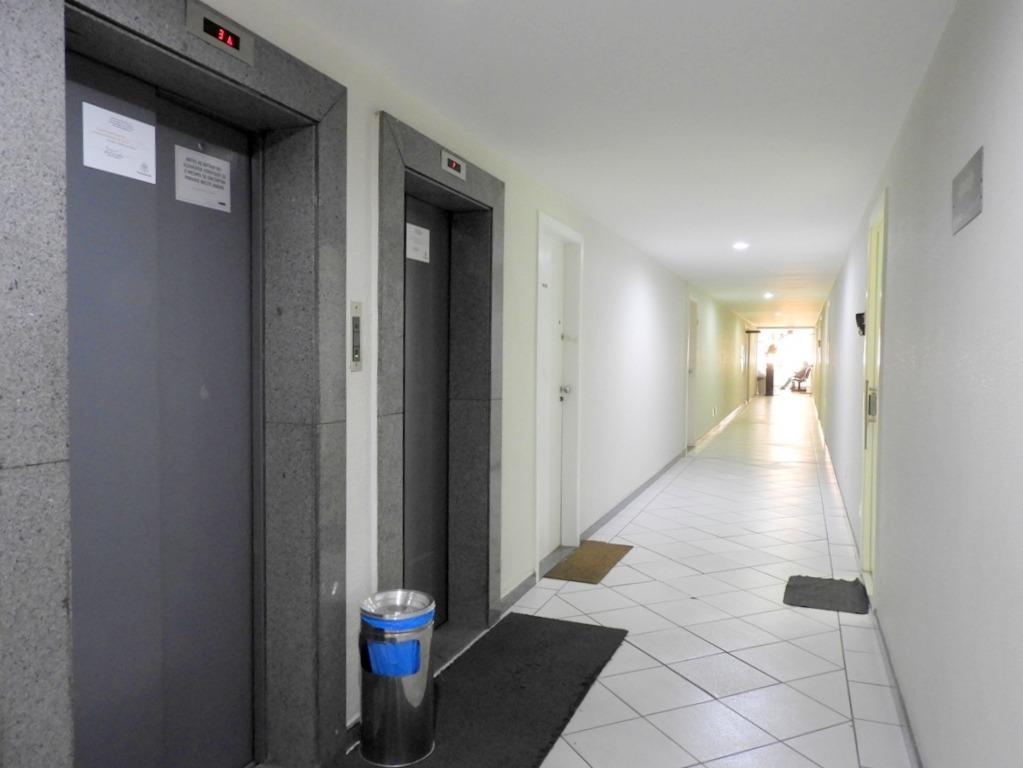 sala à venda, funcionários - belo horizonte/mg - 12501