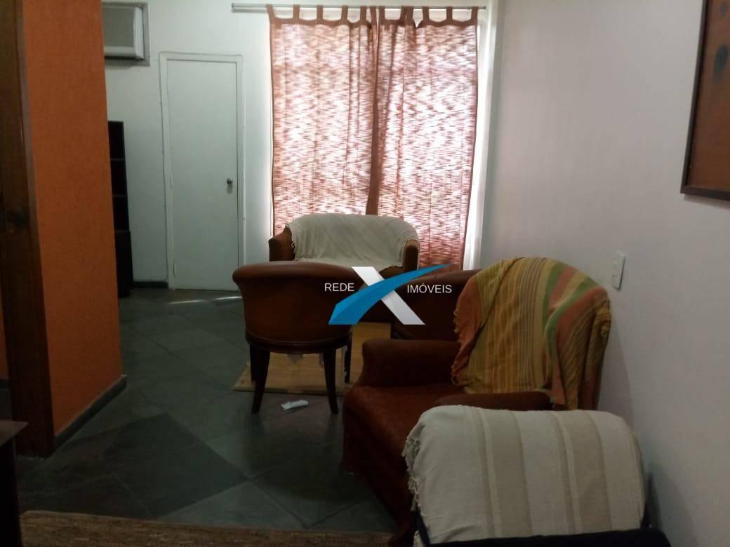 sala à venda funcionários/bh - sa0644
