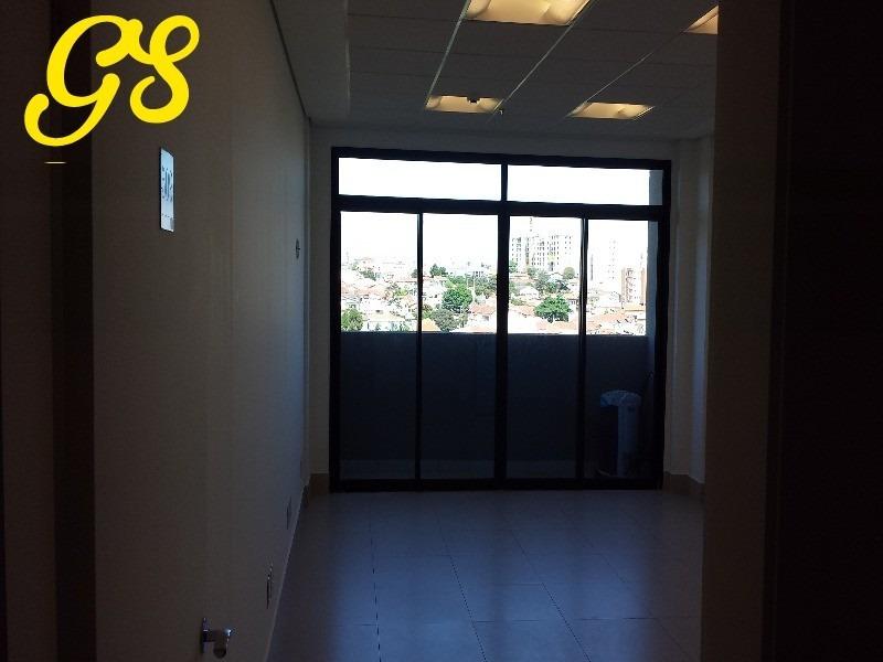 sala venda oportunidade  chapadão / castelo campinas - sa00079 - 4688443