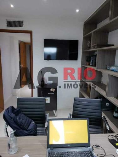 sala-à venda-pechincha-rio de janeiro - tqsl00005