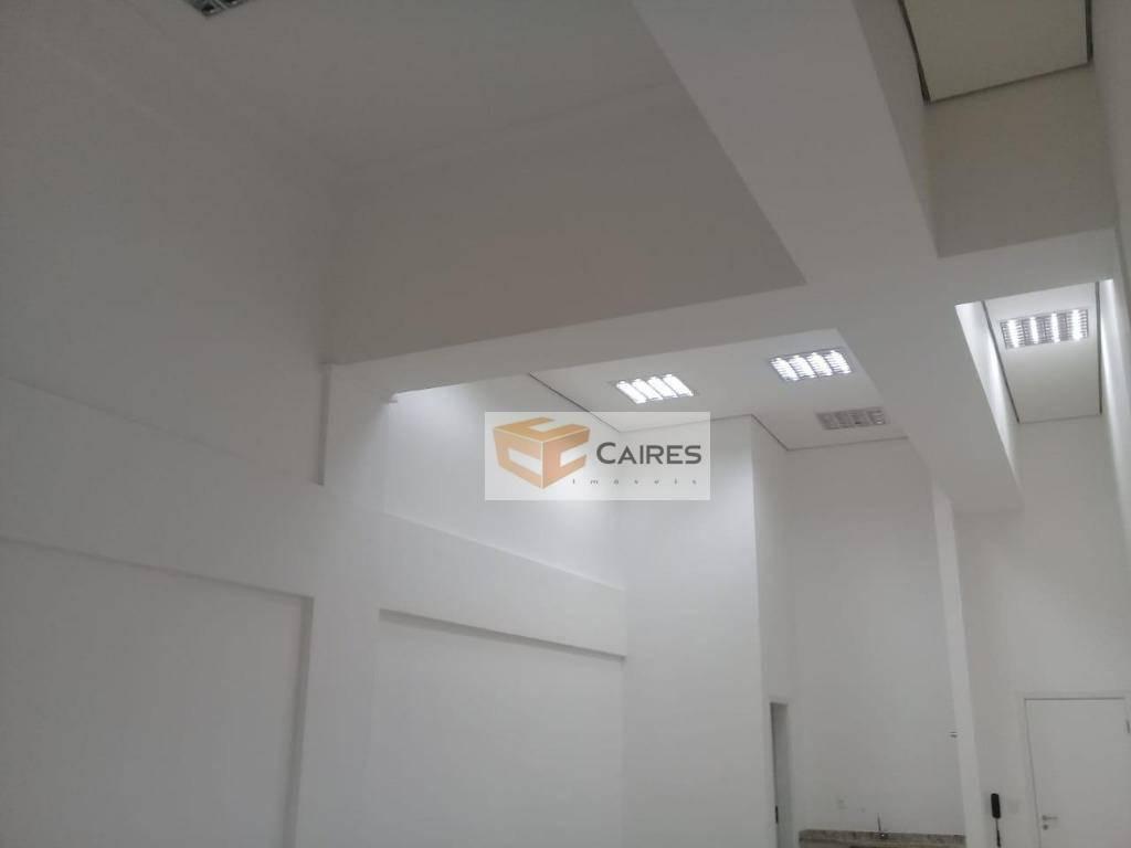 sala à venda por r$ 320.000,00 - jardim guanabara - campinas/sp - sa0204